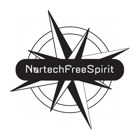 NortechFreeSpirit